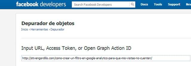 depurador-de-open-graph-en-facebook