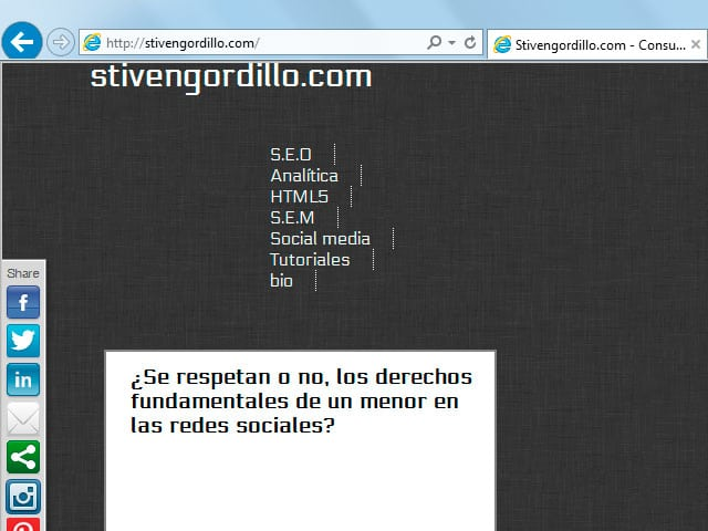stiven-gordillo-ie7