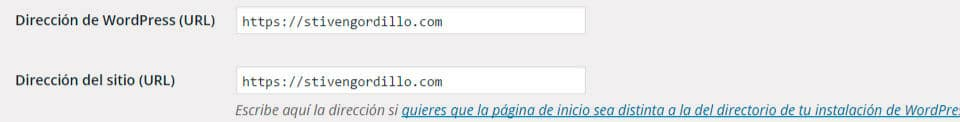 configuracion-de-wordpress-ssl