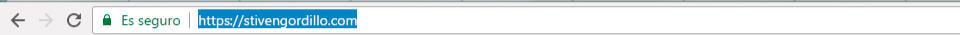 navegador-ssl